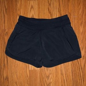 Ivivva Athletic Shorts